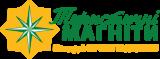 Інформаційний туристичний портал Кіровоградщини